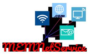 MEMNetService