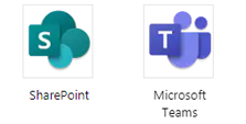 Microsoft Share Point-Teams